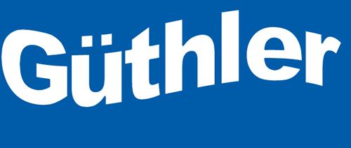 Spezial-Wäscherei Güthler
