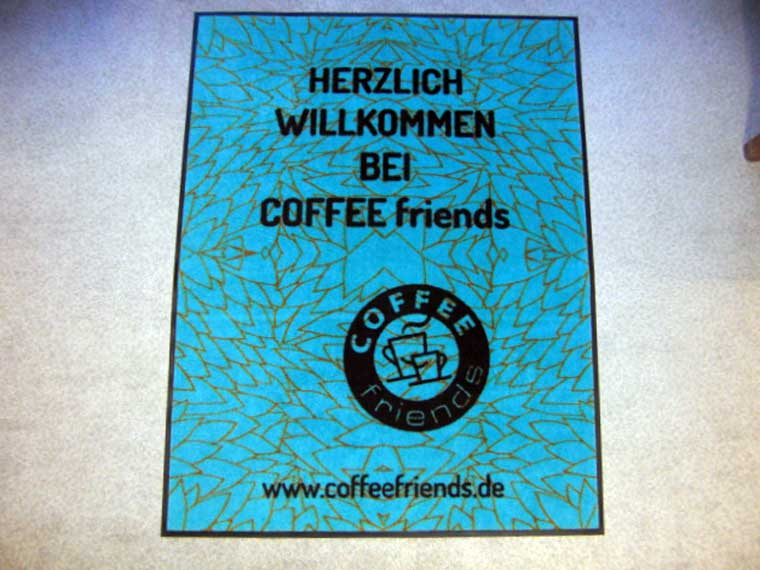 Logo-Matte Coffee-Friends